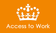 access_to_work