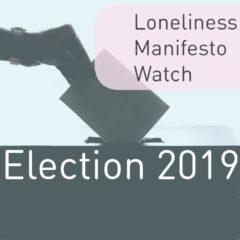 Loneliness Manifesto Watch