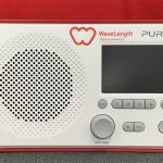 WaveLength Pure Branded Radio